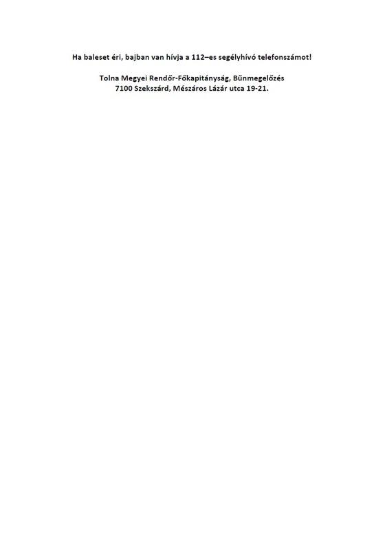 ELBIR hírlevél 07.31-2
