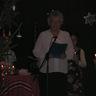 Egri Pálné karácsonyi verse