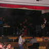 21. Hang-Zavar Együttes koncertje