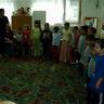 13 - A nagycsoportosok (készülve az iskolára) már felállva énekeltek.jpg