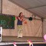 107. A kaposvári Roxínház varázsolt felhőtlen hangulatot a színpadra