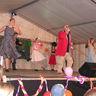 108. A kaposvári Roxínház varázsolt felhőtlen hangulatot a színpadra