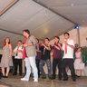110. A kaposvári Roxínház varázsolt felhőtlen hangulatot a színpadra