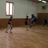 024. A focibajnokságra vidéki csapatok is neveztek
