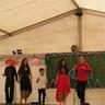 079. Kurdi roma táncosok műsora