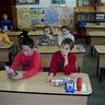 2004.12.06.-Mikulás járt az iskolában