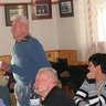 54 - Kovács Gyuri bácsi kedvenc nótáját közösen énekelték a vendégek
