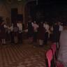 13 - A bál megnyitásaként az általános iskola tánccsoportja adott mûsort.jpg