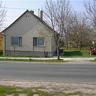 04 - Az új fogorvosi rendelõ épülete.jpg