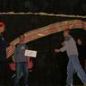 05 - A fiúk a Maksa-híradóból adtak elõ humoros részletet.jpg