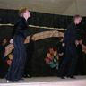 06 - Ír tánc, ahogy a 8. osztályos lányok csinálják.jpg