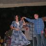 08 - Így járják a contry táncot a 7. osztályosok.jpg