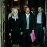 01 - Dávid György és felesége 50 év után újra szentesítették házasságukat.jpg