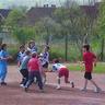 31 - Birkózás a labdáért.jpg