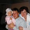04 - Igazi családi majális volt ez a nap.jpg