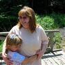 12 - Az anyukák is élvezték a kis kikapcsolódást.jpg