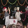 2005.02.12.- Iskolai farsang II.