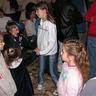 16 - Táncolnak a Faragó lányok.jpg