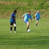 07 - Barátságos mérkõzés mindenre elszánt férfiakkal - labdával Landek Imre.jpg