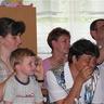 05 - A boldog szülõk, hozzátartozók.jpg