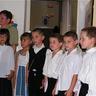09 - a szeptembertõl 1. osztályba lépõ gyerekek.jpg