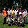 04 - A Titánok csapat az Egyesület elnökével Ignácz Sándorral.jpg