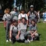 05 - Tüzes tyúkok csapata.jpg