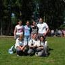 06 - Tüzes csibék csapata.jpg