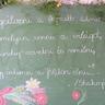 01 - A 7. osztályosok búcsú verse.jpg