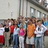 2005.07.04.-Nidderaui látogatás képekben