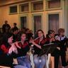 11 - Este nagy sikerû koncertet adtak a gunarasi Camping Étteremben.jpg