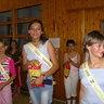 18 - I. helyezett Szebényi Iza, II. helyezett Berecz Vivi, III. helyezett egy németkéri kislány lett.jpg
