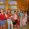 19 - Szépségversenyen mérették meg magukat a kurdi és a németkéri lányok.jpg