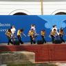 02 - A hõgyészi Táncika Tánccsoport a Nox zenéjére koreografálta mûsorát.jpg