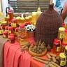 08 - Méz kiállítás a bonyhádi kistérség palettáján.jpg