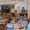 11 - Mindenki érdeklõdve hallgatta a tanárok értékelését.jpg