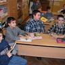 05 - A fiúk is örültek az olvasmányos könyveknek.jpg