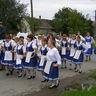 15 - A lányok tánccal köszönték meg a vendéglátást.jpg