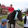 02 - A gyerekek lovagoltak.jpg