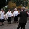 04 - Nyugdíjasaink táncra is perdültek.jpg