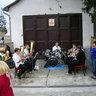 05 - A döbröközi fúvós együttes elõadásával szórakoztatta a jelenlévõket.jpg