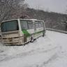 05 - se hátra nem mozdult a több tonnás jármû.jpg