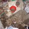 04 - Egy takaros kiskonyha romjai.jpg