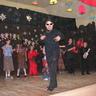 13 - 6. osztály - Bódi Guszti és táncosai.jpg