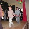 16 - 3. osztály - A Madagaszkár címû mesefilm betétdalára táncoltak.jpg