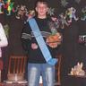 02 - Mr. Farsang 2006.-1. - Gipp Dániel.jpg