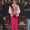 03 - Miss Farsang 2006.- Felsõs - Marton Dóra.jpg