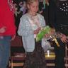 04 - Miss Farsang 2006.-Alsós - Stieb Stella.jpg
