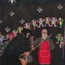 09 - A pedagógusok a Hófehérke és a hét törpe egy jelenetét adták elõ.jpg