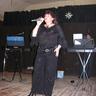 10 - Nagy Katalin, a dombóvári Nosztalgia Klub énekese világsztárok dalait hozta el a közönségnek.jpg